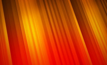 Orange Wallpaper for Walls