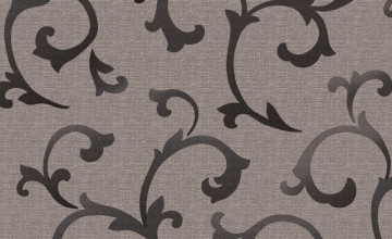 Order Wallpaper Samples