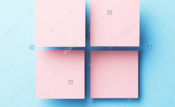 Organized Background