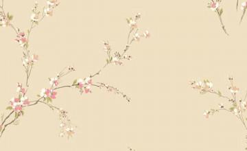 Oriental Border Wallpaper for Walls