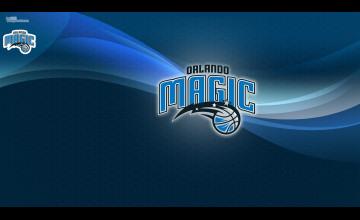 Orlando Magic Wallpaper HD