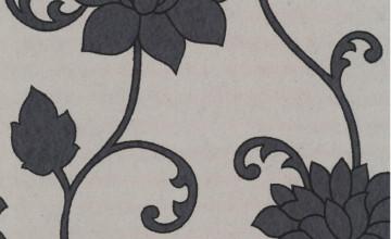 Orpheo Wallpaper