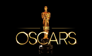 Oscars 2020 Wallpapers