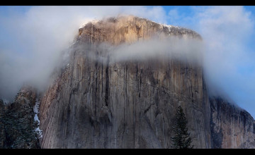 OSX Yosemite Wallpaper 1080p