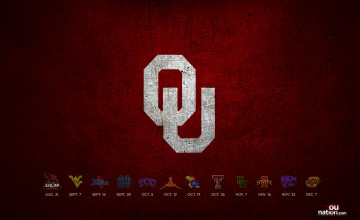 Ou Wallpapers