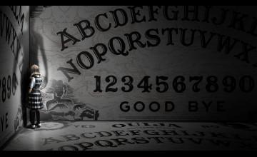 Ouija Origin Of Evil Wallpapers