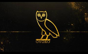 OVO HD Wallpaper