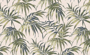 Palm Tree Wallpaper for Walls