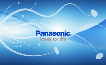Panasonic Toughbook Wallpapers