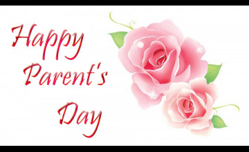 Parents' Day Wallpapers