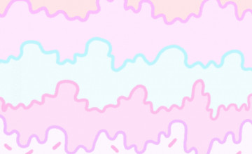 Pastel Tumblr Wallpaper