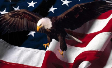 Patriotic Background Images