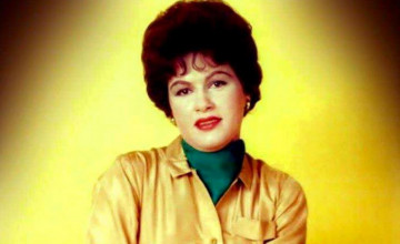 Patsy Cline Wallpapers