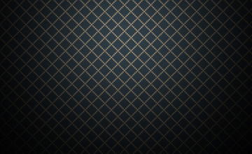 Pattern Wallpaper Background