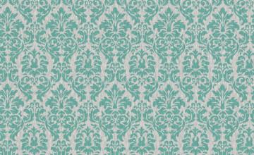 Pattern Wallpaper for My Desktop