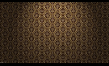 Patterned Wallpaper for Desktop