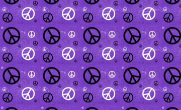 Peace Backgrounds