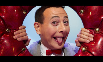 Pee-wee Herman Wallpapers