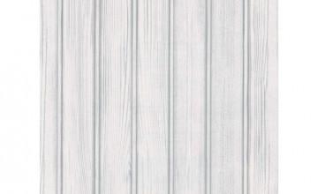 Peel and Stick Beadboard Wallpaper