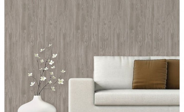 Peel and Stick Wallpaper Target