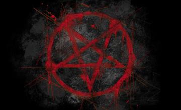 Pentagram Backgrounds
