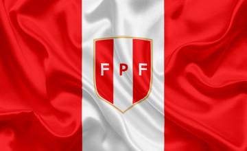 Peru National Football Team Wallpapers