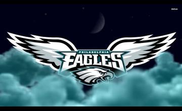 Philadelphia Eagles Wallpaper 1920x1080