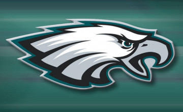 Philadelphia Eagles Wallpapers HD Widescreen