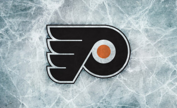 Philadelphia Flyers Wallpaper