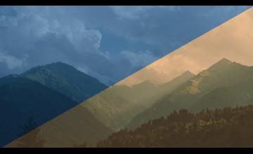 Philippians Background