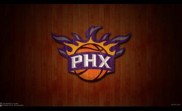 Phoenix Suns Wallpaper 2015