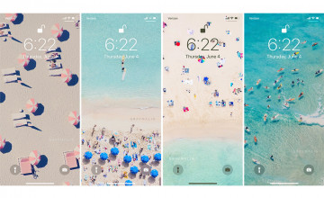 Phone Backgrounds