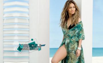 Picture Jennifer Lopez Wallpaper 2015