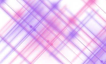 Pink And Purple Backgrounds