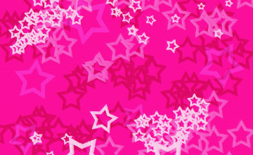 Pink Desktop Backgrounds Wallpapers