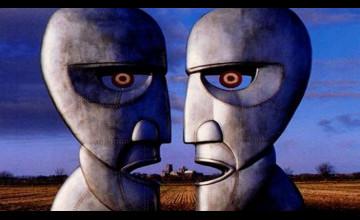 Pink Floyd Desktop Wallpaper