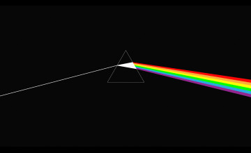 Pink Floyd HD Wallpapers