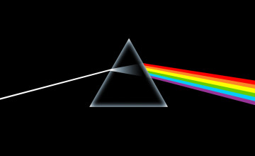 Pink Floyd Images Wallpapers