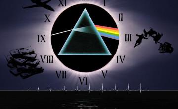 Pink Floyd Wallpaper Free