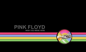 Pink Floyd Wallpaper Hd