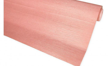 Pink Grasscloth Wallpaper