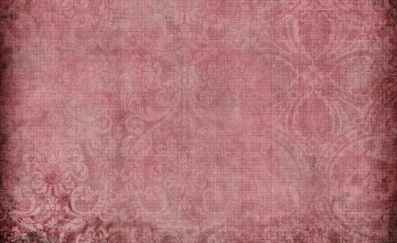Pink Lace Wallpaper