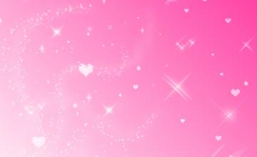Pink Wallpaper Blog