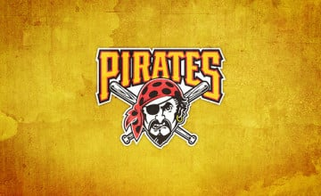 Pittsburgh Pirates Wallpaper for Computer