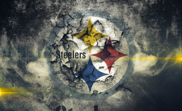 Pittsburgh Steelers Wallpaper Computer