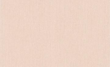 Plain Beige Wallpaper