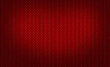 Plain HD Wallpapers