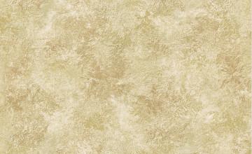 Plaster Textured Wallpaper
