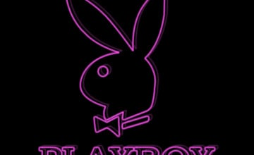 Play Boy Wallpapers