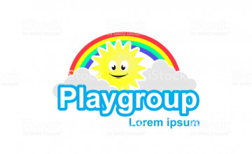 Playgroup Backgrounds